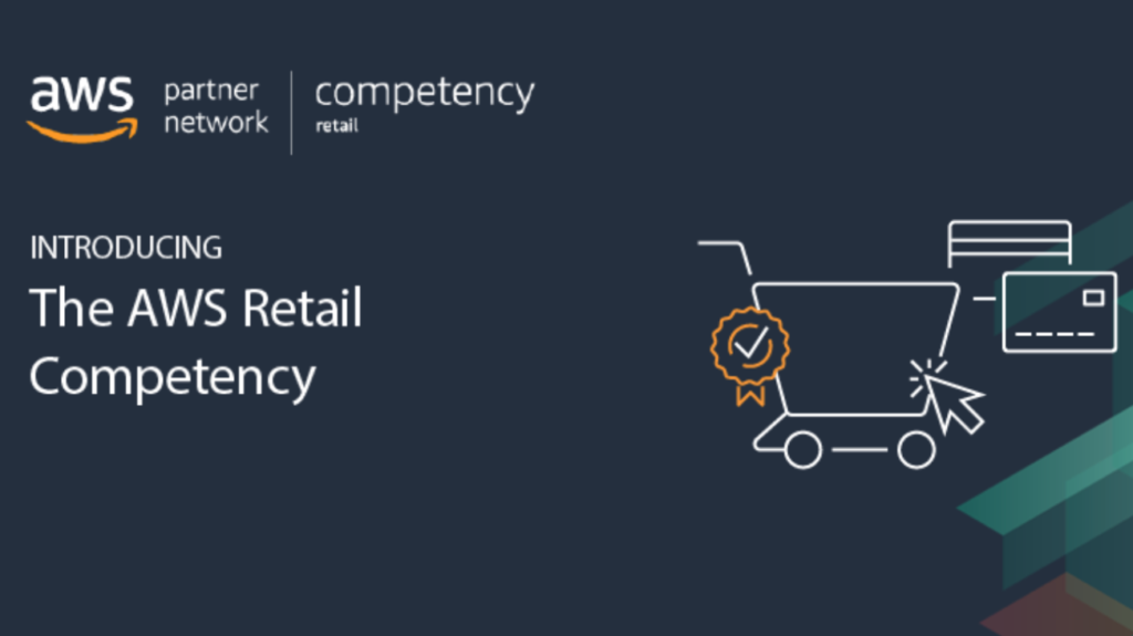 AWS competency