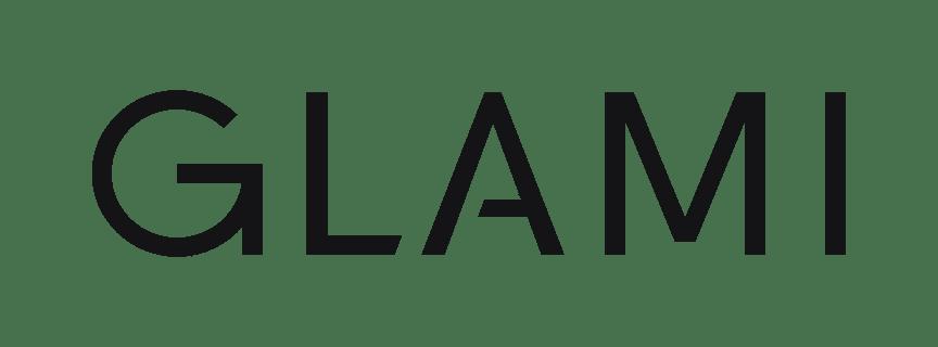 Glami logo