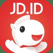 JD.ID logo