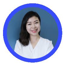 Headshot of Jasmine Phua