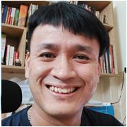 Nguyen Quang Hanh